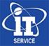 株式会社ITサービス